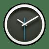 clock-jbplus-icon