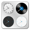 clockq-analog-icon