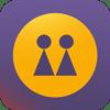 clone-camera-icon