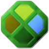clover-paint-icon