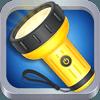 cmcm-flashlight-icon