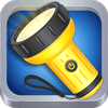cmcm-flashlight-icon