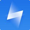 cmcm-transfer-icon