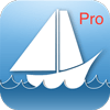 co-findship-findship2pro-icon