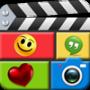 collagemaker-video-icon
