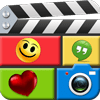 collagemaker-video-icon