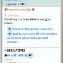 collins-english-dictionary-4