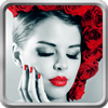 color-effect-booth-pro-icon