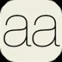 com-aa-generaladaptiveapps-icon