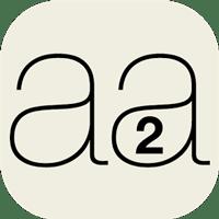 com-aa2-generaladaptiveapps-icon