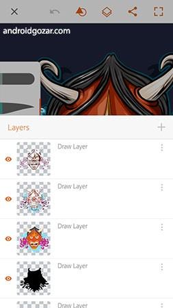 com-adobe-creativeapps-draw-4