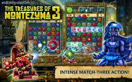 com-alawar-treasuresofmontezuma3 (2)