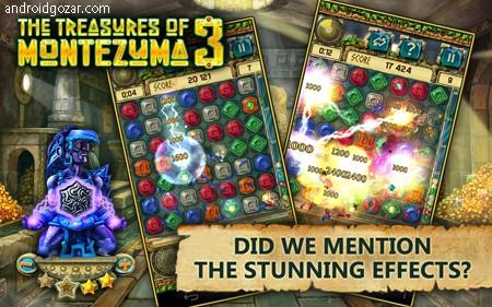 com-alawar-treasuresofmontezuma3 (3)