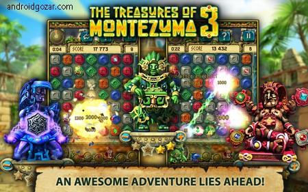 com-alawar-treasuresofmontezuma3 (5)