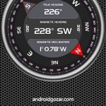 com-androits-compass-pro-1