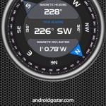 com-androits-compass-pro-2