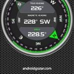 com-androits-compass-pro-3