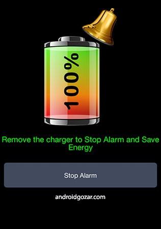 com-appeteria-battery100alarm-4