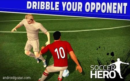 com-appfactory-soccerhero (3)