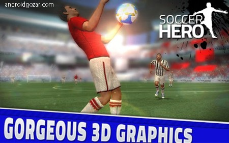com-appfactory-soccerhero (5)