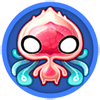 Alien Hive 3.6.1 دانلود بازی پازل کندوی بیگانه