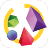 com-arloon-geometry-ar-icon