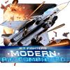 com-aurora-modernaircombat3d icon