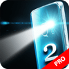 com-bce-reliable-flashlight2-pro-icon