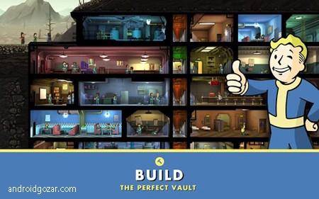 com-bethsoft-falloutshelter (3)