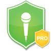 com-bettertomorrowapps-microphoneblock-icon