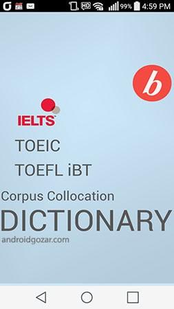 com-bibooki-mobile-dictionary-collocation-pro-google-1