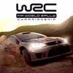 com-bigben-wrc2014-icon