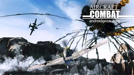 com-bog-aircraftcombat (4)