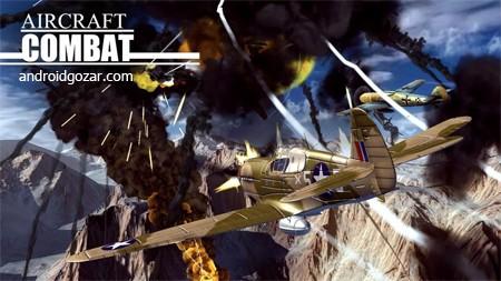 com-bog-aircraftcombat (5)