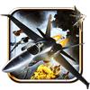 Call Of ModernWar:Warfare Duty 1.1.5 بازی ندای جنگ مدرن: ماموریت نبرد+مود
