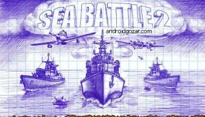 com byril seabattle2 1 300x172 Sea Battle 2 1.2.5 دانلود بازی اکشن جنگ دریایی 2