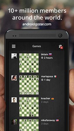 com-chess-2