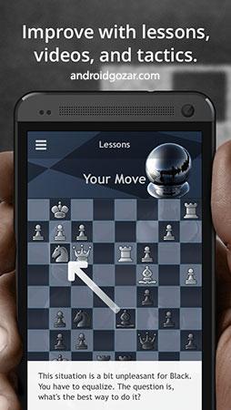 com-chess-3