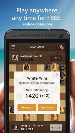 com-chess-5