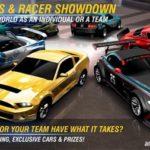 com-ciegames-racingrivals (5)