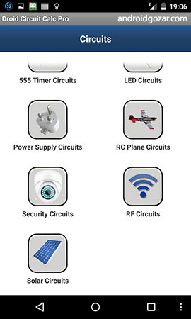 com-circuitcalcpro-droidcircuitcalcpro-7
