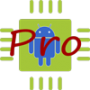 com-circuitcalcpro-droidcircuitcalcpro-icon