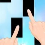 com-cmplay-tiles2 (4)
