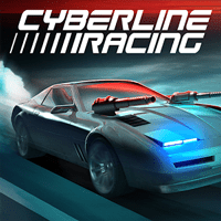 com-cmta-cyberlineracing icon