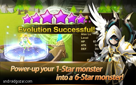com-com2us-smon-normal-freefull-google-kr-android-common (3)