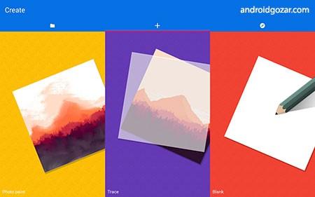 com-corel-painter-2