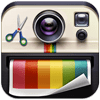 com-creapp-photoeditor-icon