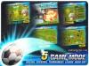 com dnddream headsoccer android 5 100x75 Head Soccer 5.1.0 دانلود بازی فوتبال با شخصیت های منحصر به فرد+مود+دیتا