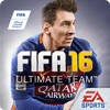 com-ea-gp-fifaworld-icon