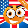 com-edupad-app-toeflfull-icon